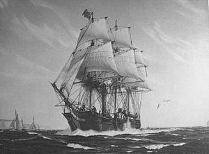 300px-SS-Savannah