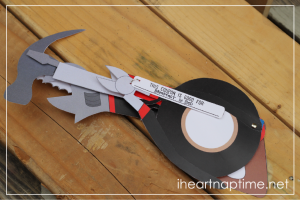 Cute-Toolbox-Coupon-Book-for-Fathers-Day