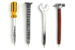 Hand-Tool-Pen_13218-l