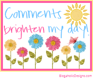 CommentsBrightenMyDayBlogButton