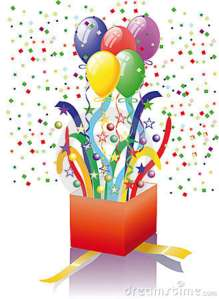 open-surprise-gift-balloons-14286649