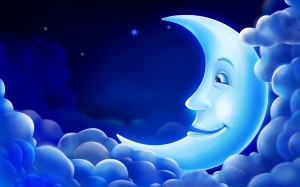 Smiles-Blue-Moon-3D