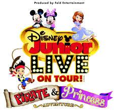 disneylive-pirateslogo